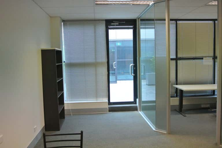 Platinum Building , 2.25 West, 4 Ilya Avenue Erina NSW 2250 - Image 4