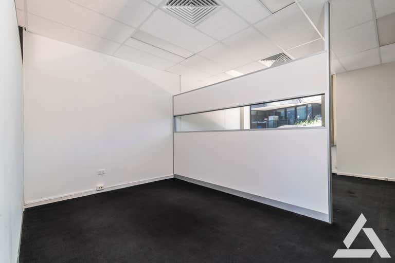 29/37-39 Albert Road Melbourne VIC 3004 - Image 4