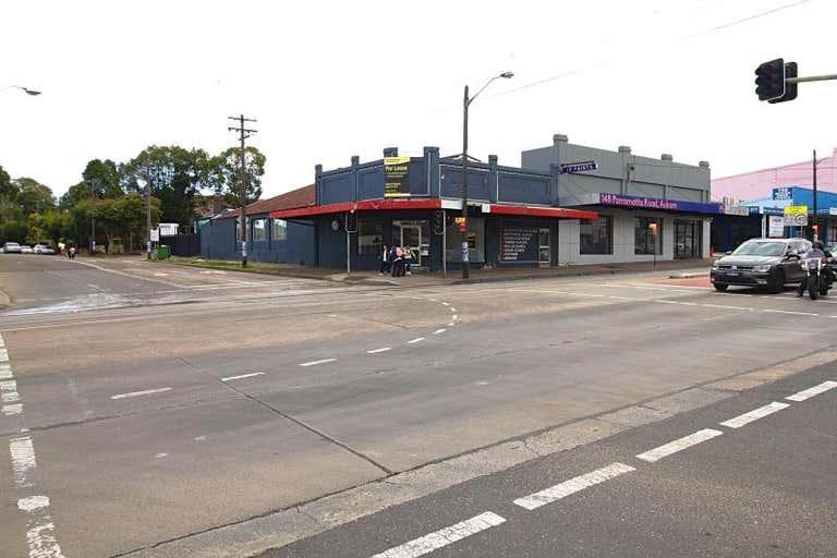 142-144 Parramatta Road Auburn NSW 2144 - Image 3