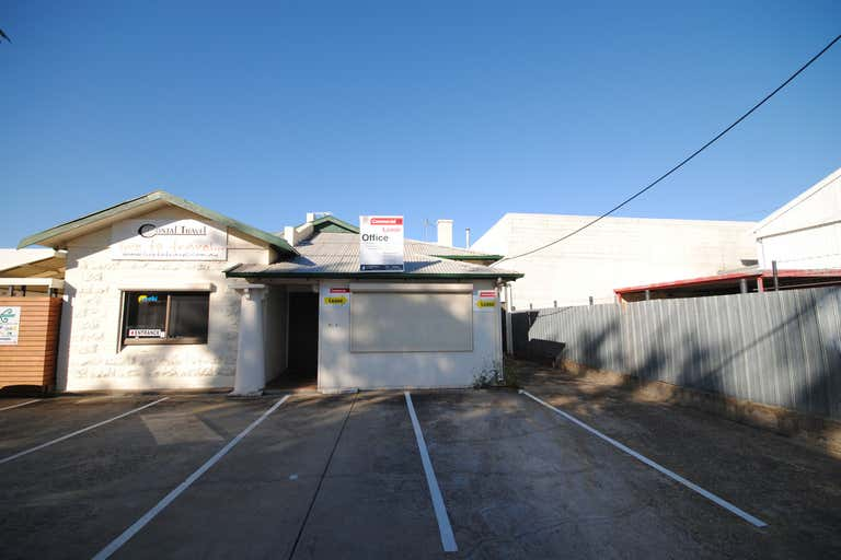 Unit 4, 72-74 Bacon Street Hindmarsh SA 5007 - Image 1