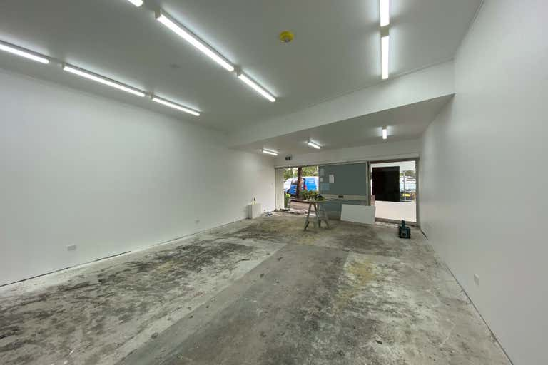 Ground Floor Shop, 738 Old Princes Highway Sutherland NSW 2232 - Image 2