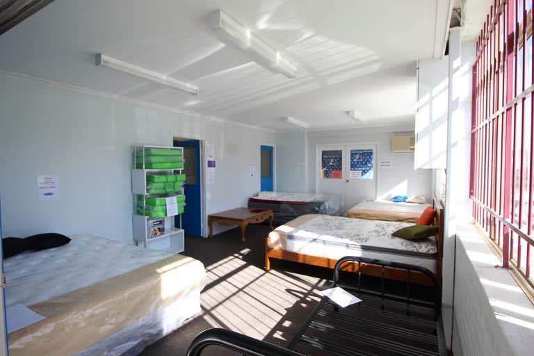 2 Foundry Street Toowoomba City QLD 4350 - Image 3