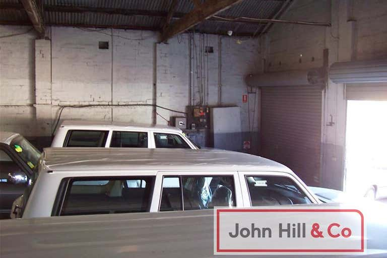 Rear/636 Parramatta Road Croydon NSW 2132 - Image 4
