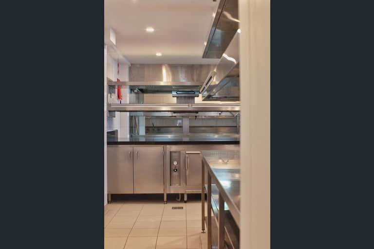 92 Hargrave Street Paddington NSW 2021 - Image 3