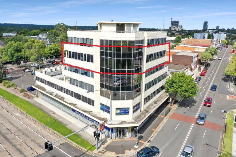 Level 4 73-75 Dunmore Street Wentworthville NSW 2145 - Image 1