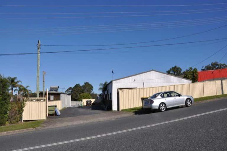 Unit 4/4 Hulberts Road Toormina NSW 2452 - Image 3