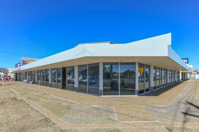 Shop 1, 38 Princess Street Bundaberg East QLD 4670 - Image 1