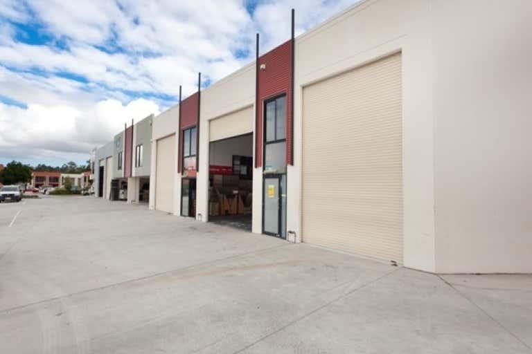 3/29 Blanck Street Ormeau QLD 4208 - Image 1