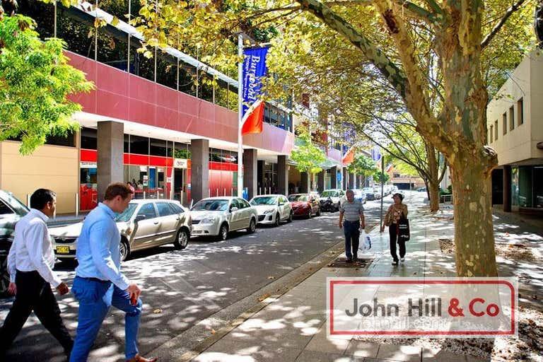 Shop 2/95 Burwood Road Burwood NSW 2134 - Image 3