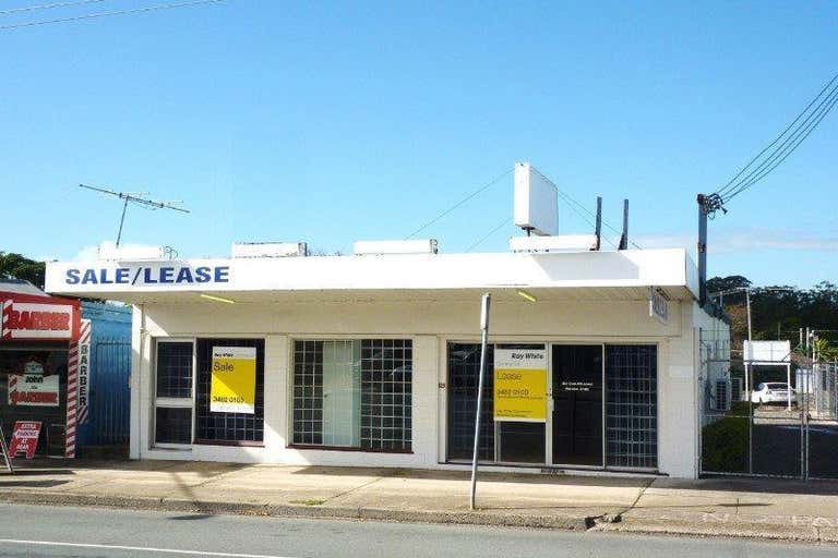 1251 Anzac Avenue Kallangur QLD 4503 - Image 1