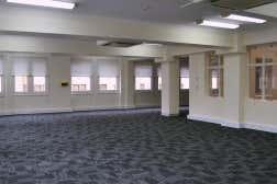 Gledden Building, Lot 6, Level 2, 731 Hay Street Perth WA 6000 - Image 4