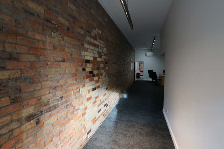 40A Tamar Street Launceston TAS 7250 - Image 3