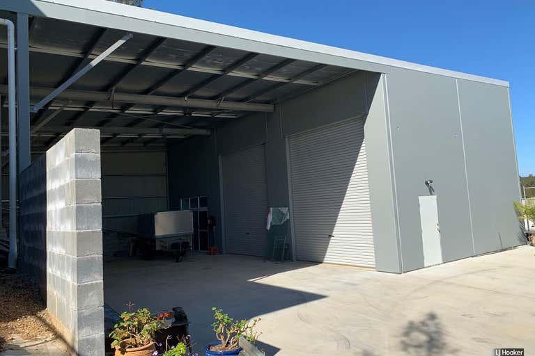 27b Binalong Way Macksville NSW 2447 - Image 3