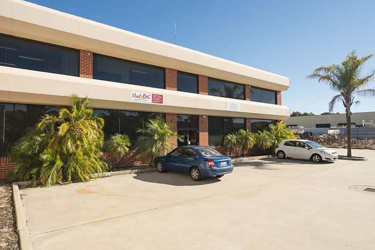 First Floor, 1, 13  Oxleigh Drive Malaga WA 6090 - Image 2