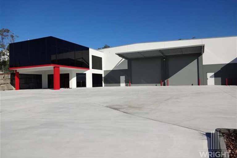 8 Bluestone Circuit Seventeen Mile Rocks QLD 4073 - Image 1