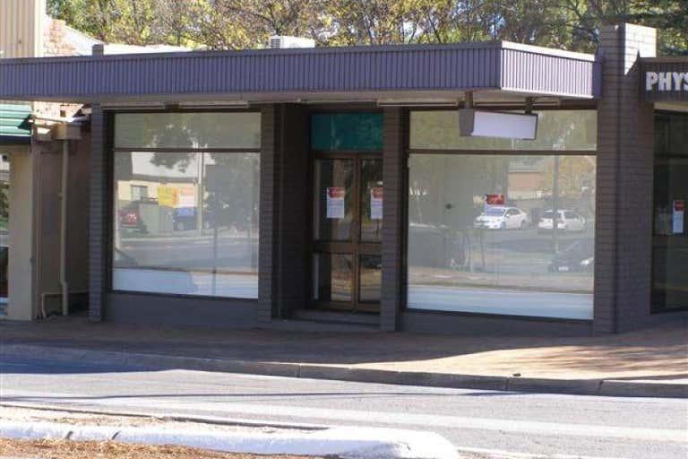 479 Greenhill Road Tusmore SA 5065 - Image 2