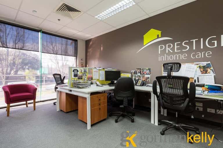 Ground Floor Suite 4, 685 Burke Road Camberwell VIC 3124 - Image 4
