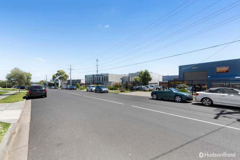 3/44 Henderson Road Rowville VIC 3178 - Image 4