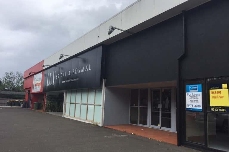 Shop 3, 25-27 Plaza Parade Maroochydore QLD 4558 - Image 4