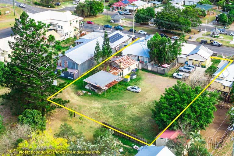 116 - 120 Yabba Road Imbil QLD 4570 - Image 2