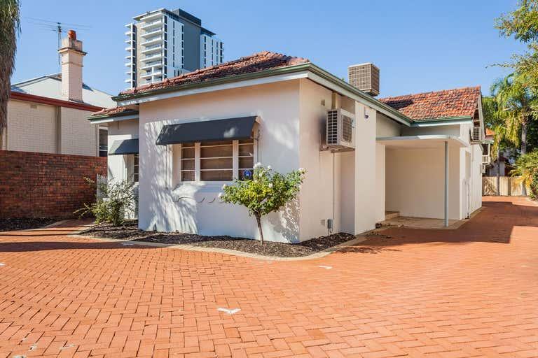 14 Hardy Street South Perth WA 6151 - Image 1