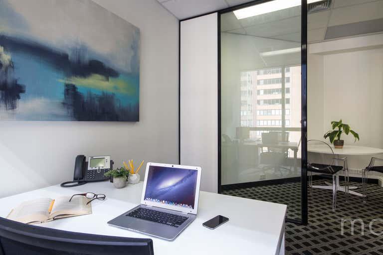 Exchange Tower, Suite 412, 530 Little Collins Street Melbourne VIC 3000 - Image 4