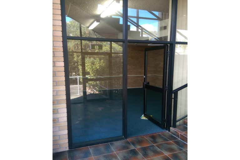 Ground Floor, 29 Hely Street Wyong NSW 2259 - Image 3