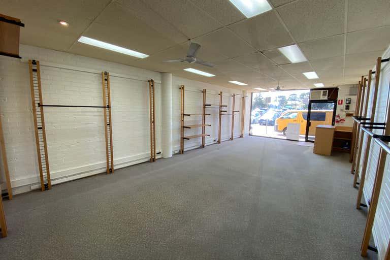 Shop 10, 73 The Terrace Ocean Grove VIC 3226 - Image 3