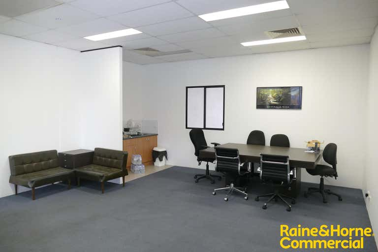 Unit 13, 14 Childs Road Chipping Norton NSW 2170 - Image 2