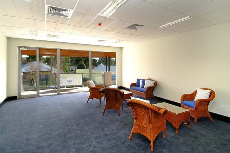 Constellation Building, Units 2 & 3, 139 Bussell Highway Margaret River WA 6285 - Image 3