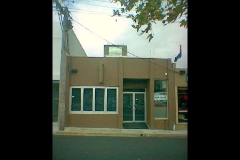 1a Carter Street Toorak VIC 3142 - Image 1