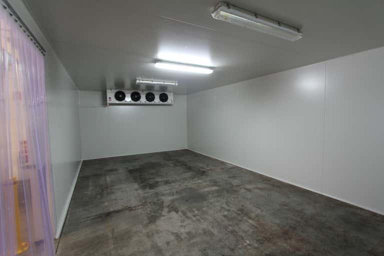 20/105A Vanessa Street Kingsgrove NSW 2208 - Image 3
