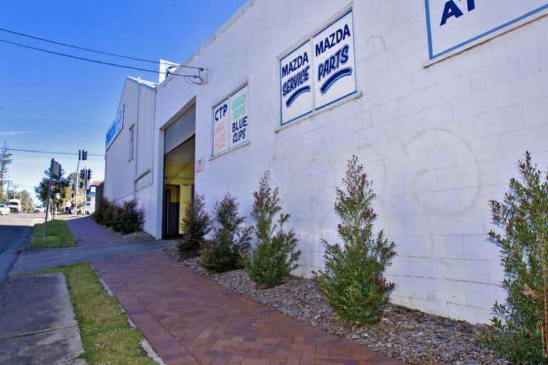 130 Kinghorne Street Nowra NSW 2541 - Image 3