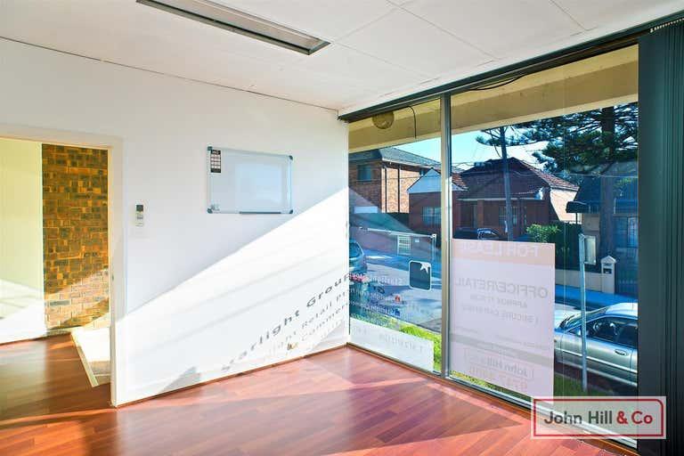 Suite 3/34 East Street Five Dock NSW 2046 - Image 2