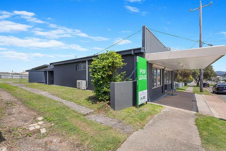 55 Aberdare Road Cessnock NSW 2325 - Image 2