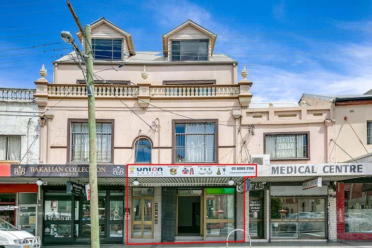 371 King Street Newtown NSW 2042 - Image 1