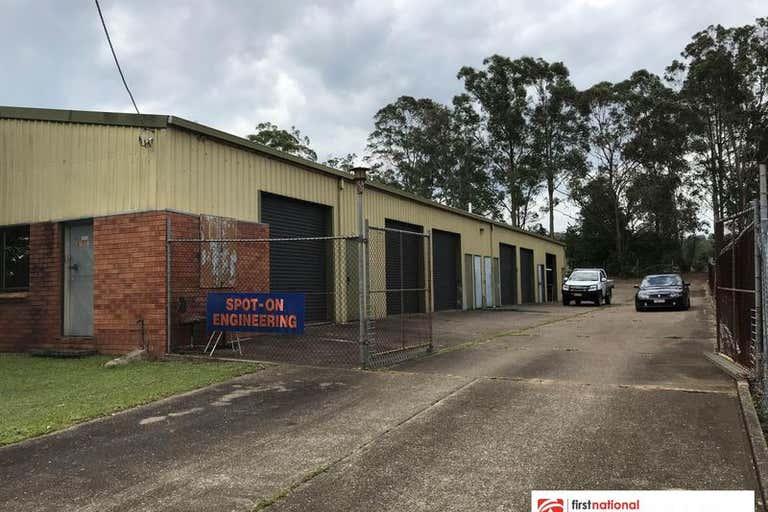 Bays 5 & 6, 20 Arkwright Crescent Taree NSW 2430 - Image 1