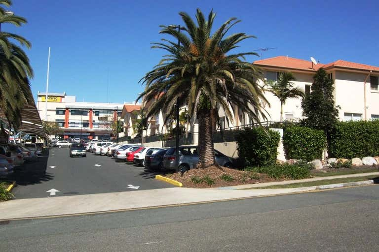 43/223 Calam Rd Sunnybank Hills QLD 4109 - Image 3
