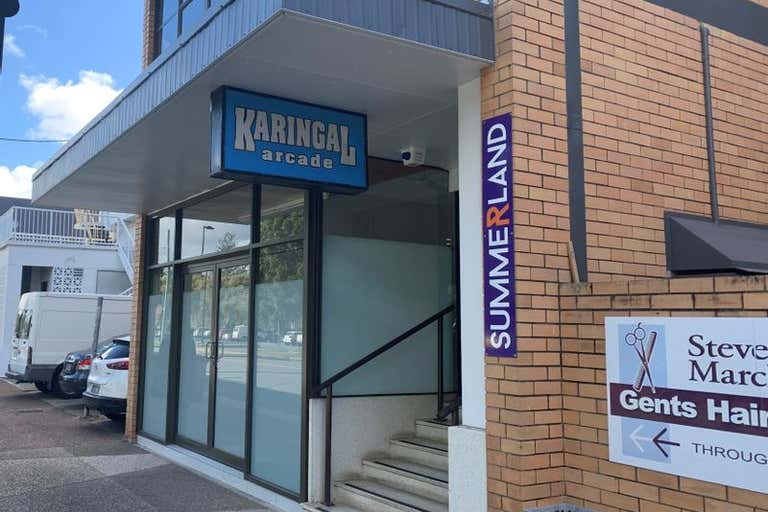 5/40 Griffith Street Coolangatta QLD 4225 - Image 4