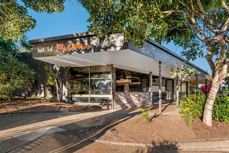 1 Sunshine Beach Road Noosa Heads QLD 4567 - Image 2
