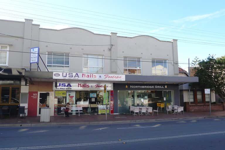 Northbridge NSW 2063 - Image 1