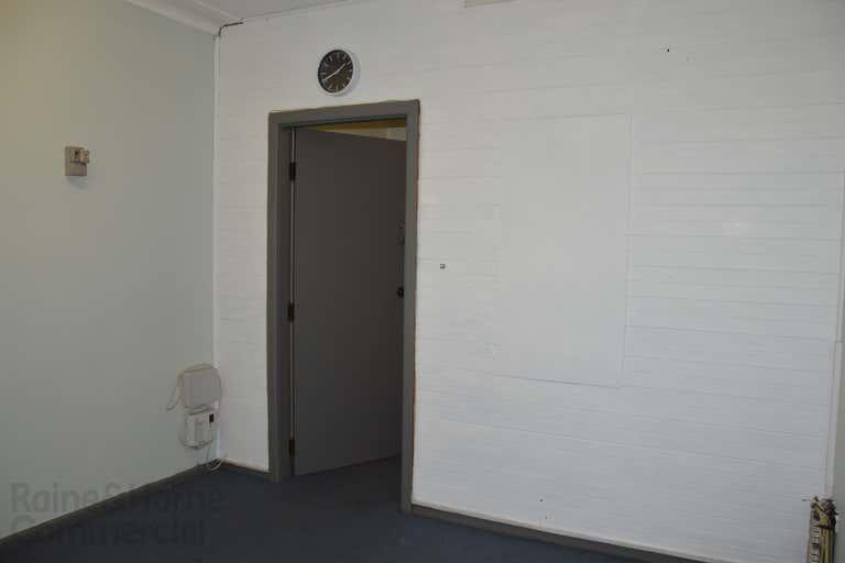 3/474 High Street Penrith NSW 2750 - Image 3
