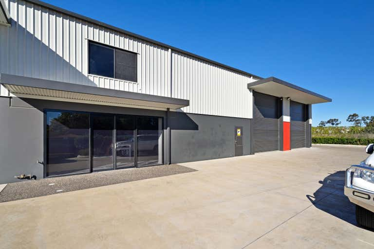Unit 2, 108 Mitchell Ave Kurri Kurri NSW 2327 - Image 2