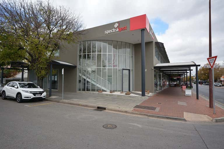 Unit 11,132-140 O Connell Street North Adelaide SA 5006 - Image 1