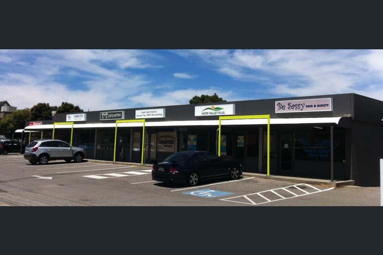 Shop 5, 1198 Grand Junction Road Hope Valley SA 5090 - Image 1