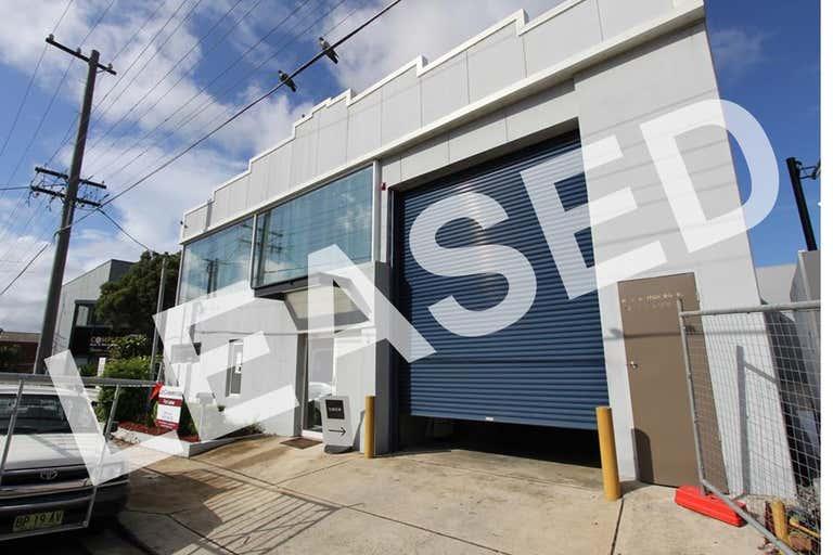 3 Bermill Street Rockdale NSW 2216 - Image 1