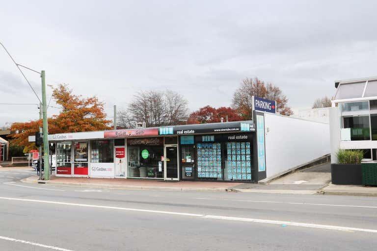 1/156 Elphin Road Newstead TAS 7250 - Image 2