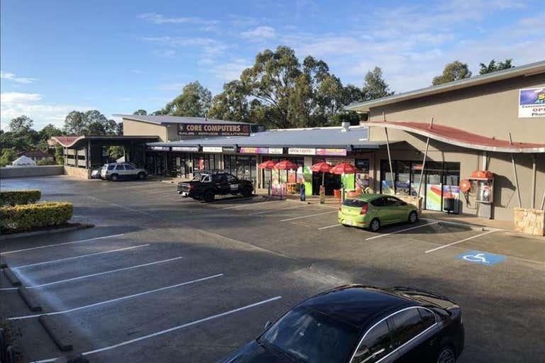 3/2 Dawn Road Albany Creek QLD 4035 - Image 3