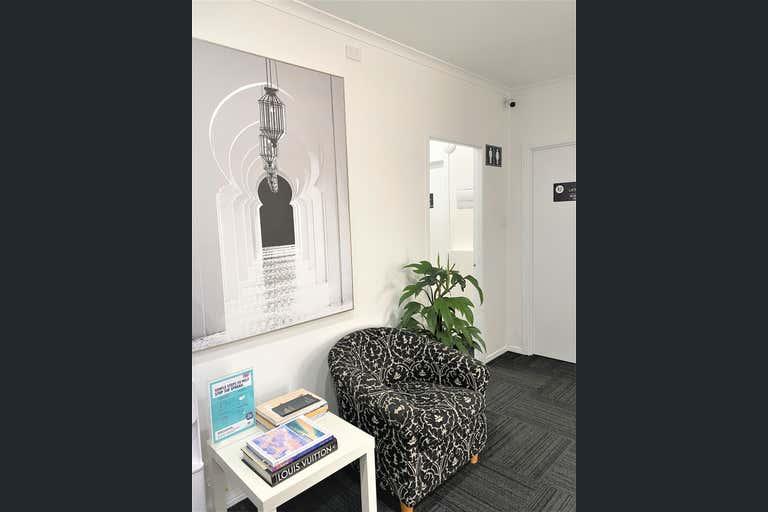 The Establishment on Stanley, Suite 6, 1032 Stanley Street East Brisbane QLD 4169 - Image 4