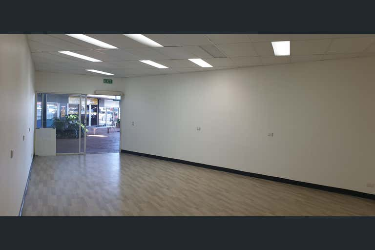 Shop 12/86 Burnett Street Buderim QLD 4556 - Image 4